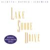 Cover of the album Lake Shore Drive