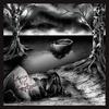 Couverture de l'album Legacy of Emptiness