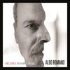 Cover of the album Mélodies En Noir & Blanc