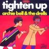 Cover of the album Tighten Up