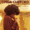 Cover of the album Linda Clifford: Greatest Hits