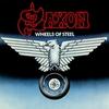 Cover of the album Wheels of Steel (Bonus Track Version)