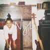 Couverture de l'album Nyla