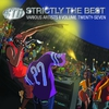 Cover of the album Strictly the Best, Vol. 29