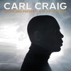 Cover of the album Clear and Present - The C2 Sessions