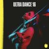 Couverture de l'album Ultra Dance 16