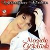 Cover of the album Yüreğim Rehin