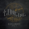 Couverture de l'album The Longing No. 3 - EP
