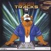 Couverture de l'album Bear Tracks 3