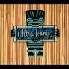 Couverture de l'album Ultra-Lounge / Tiki Sampler