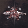Cover of the album Whiskey Brown