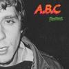 Cover of the album A.B.C. - Single