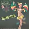 Couverture de l'album Yellow Fever!