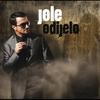 Cover of the album Odijelo