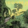 Cover of the album Manj