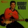 Couverture de l'album Buddy Knox