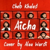 Cover of the album Aicha - Single