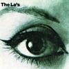 Cover of the album The La's