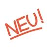 Cover of the album Neu!