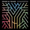 Couverture de l'album Communion (Deluxe)