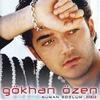 Couverture de l'album Duman Gözlüm