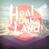 Cover of the album Heal Our Land