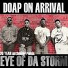 Couverture de l'album Eye of Da Storm - 20 Year Anthology Remix