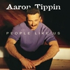 Cover of the album People Like Us