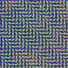 Cover of the album Merriweather Post Pavilion
