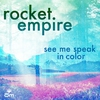 Couverture de l'album See Me Speak In Color (Bonus Track Version)