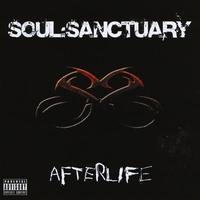 Couverture du titre Afterlife