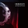 Cover of the album Apperception