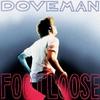 Couverture de l'album Footloose