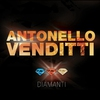 Couverture de l'album Diamanti