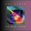 Couverture de l'album No Blue Thing