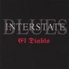 Cover of the album El Diablo