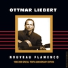 Couverture de l'album Nouveau Flamenco: 1990-2000 Special Tenth Anniversary Edition