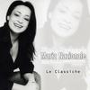 Cover of the album Le classiche
