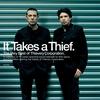 Couverture de l'album It Takes a Thief