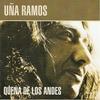 Cover of the album Quena de los Andes