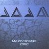 Cover of the album 2012