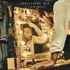 Cover of the album La Vie d'artiste