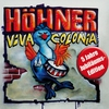 Couverture de l'album Viva Colonia (5 Jahre Jubiläums-Edition)