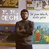 Cover of the album Já Jsem Básník, Mistr Péra