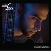 Couverture de l'album Smooth Jazz Tales