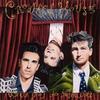 Couverture de l'album Temple of Low Men