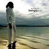Couverture de l'album Benga Blues