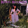 Cover of the album Louisiana Love Call