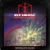 Couverture de l'album World's Ruin