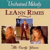 Couverture de l'album Unchained Melody: The Early Years